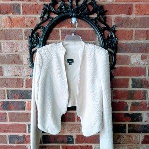 3/$20 Womens Mossimo Blazer Size XL NWT